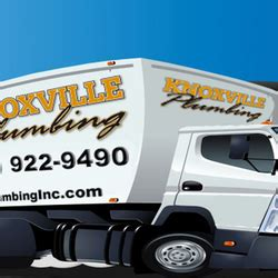 Knoxville Plumbing Company by Knoxville Plumbing 13 Photos Plumbers 6283 Clinton