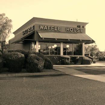 waffle house phoenix waffle house 54 photos 75 reviews breakfast brunch 4824 e chandler blvd