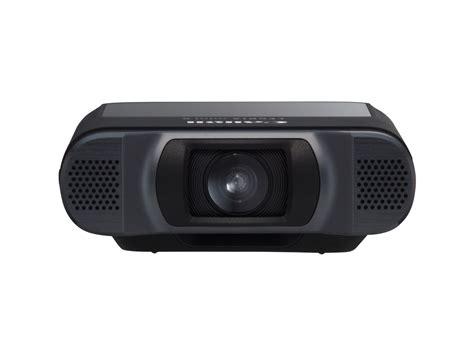 Kamera Canon Legria Mini X canon legria mini x kaufen wirklich zurecht so beliebt