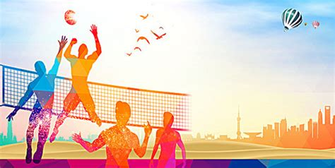 Sport Background Photos Sport Background Vectors And Psd Files For Free Download Pngtree Sports Graphic Design Templates