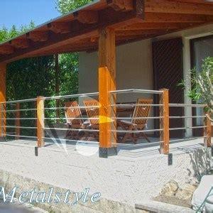 ringhiere per terrazzi prezzi ringhiere balconi balaustre parapetti prezzi metalstyle