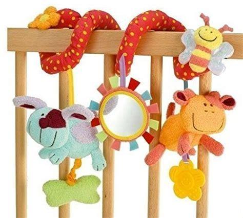cuna juguete cunas juguete mejor precio y ofertas