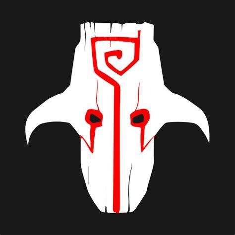Kaos Dota 2 Abaddon Graphic T Shirt dota 2 juggernaut best steam cheats and codes www crimefiction ebook co
