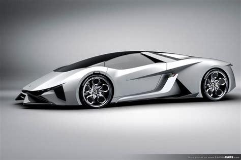 lamborghini diamante concept youtube 126 best voitur futurs images on pinterest cars dream