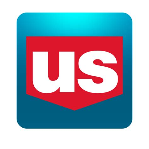 lus bank u s bank appstore for android