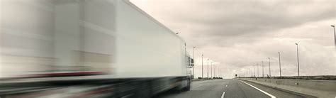 tazmanian freight systems inc