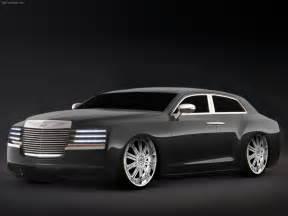 2017 Chrysler Imperial 2017 Chrysler Imperial Review 2017 2018 World Car Info