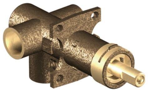delta faucet parts 4way site delta diverter valve r10700 one piece shower faucet