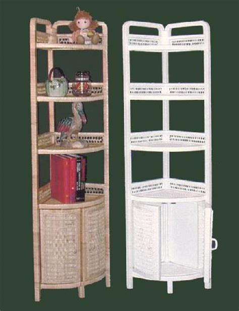wicker bathroom shelf wicker bathroom furniture bathroom storage