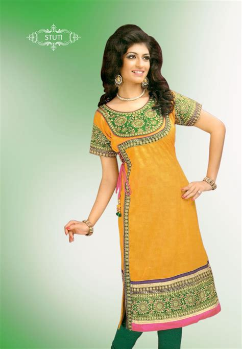 kurti pattern pinterest more diy kurti inspiration knitting sewing crafts