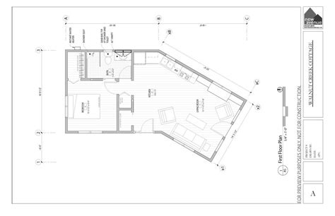 casita plans for backyard backyard casita plans sresellpro com