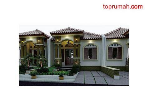 Rumah Mewah Termurah rumah mewah termurah dengan akses jalan lega di perumahan