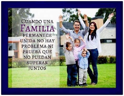 imagenes de la familia a ver imagenes alusivas a la familia imagenes de familia