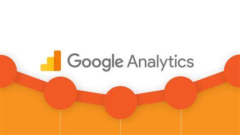 preguntas de google analytics 1181 preguntas y analytics aplicado boluda