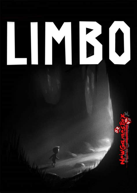Limbo Full Version Free Download | limbo free download pc game full version setup