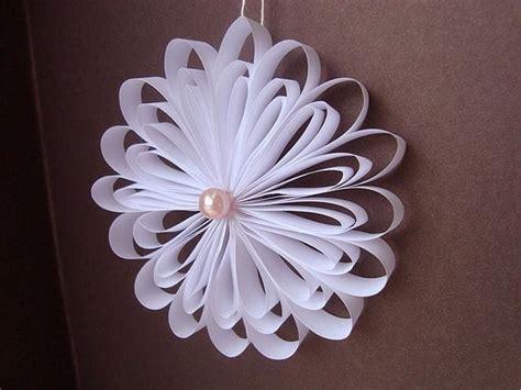 Paper Crafts For Seniors - senior citizen prom idea