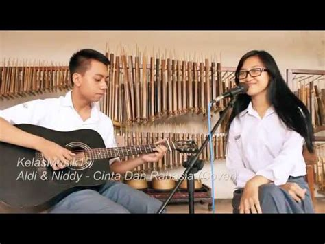 download lagu yura yunita cinta dan rahasia yura yunita ft glenn fredly cover