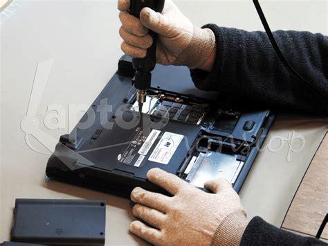 Werkstatt Laptop by 214 Ffnungszeiten Notebook Reparatur Service Werkstatt