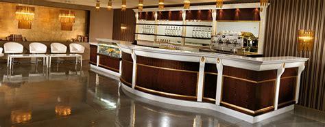 arredamento bar prezzi sistemi di arredo design e arredi food beverage ifi
