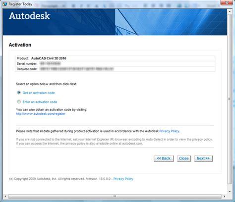 design expert 8 serial number serial number autocad 2009 64 bit loadmagazine