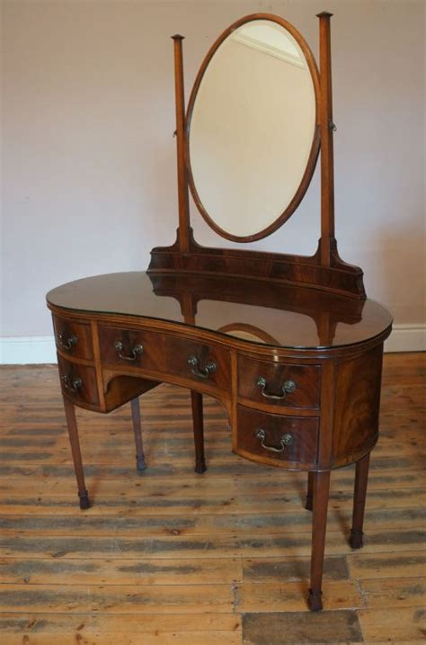 Antique Vanity Table Antiques The Uk S Largest Antiques Website