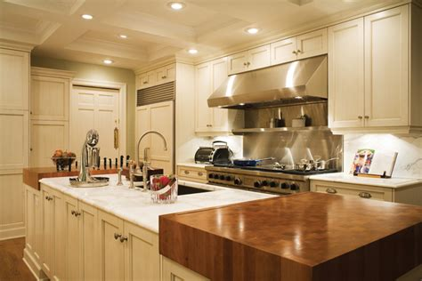 Transitional Kitchen Ideas Kitchen Design What S Your Style