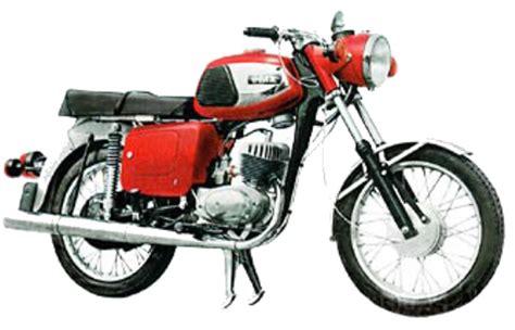 Mz Motorr Der Homepage by Volker Graness Homepage Www Volker Graness De