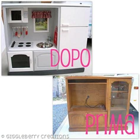 gioco della cucina di casa immobiliare accessori gioco della cucina per bambini