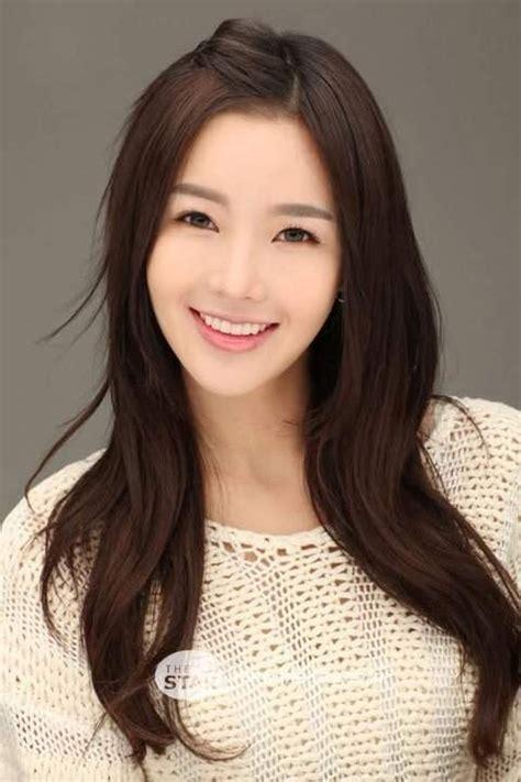 Model Artis Korea Newhairstylesformen2014com | nasha aziz bogel related keywords nasha aziz bogel long