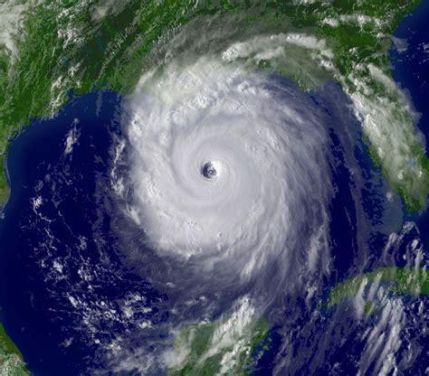 imagenes satellite del hurricane katrina 10th anniversary of hurricane katrina