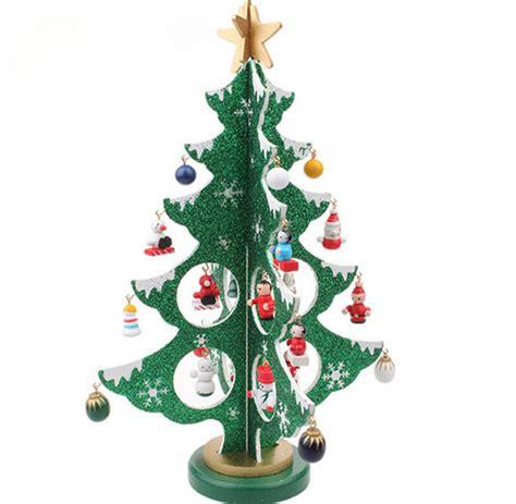 christmas decoration tree the christmas tree artificial