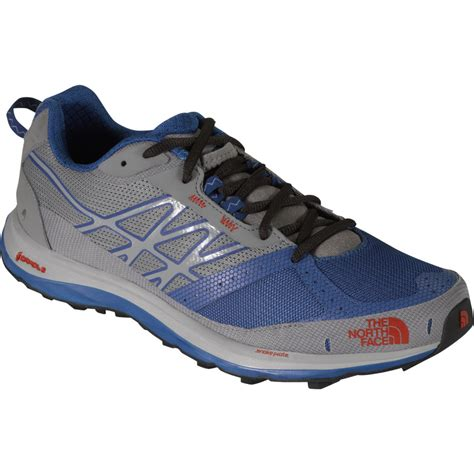 trail running shoes guide the ultra guide trail running shoe s