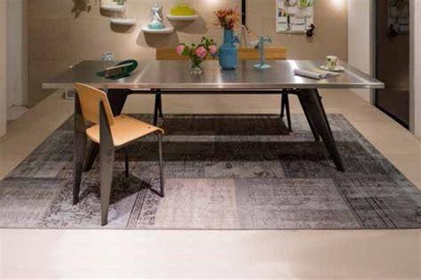 tappeti gt design tappeto meatpacking gt design tomassini arredamenti