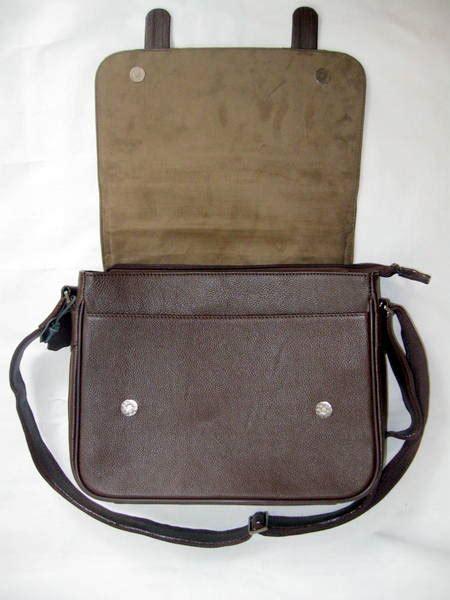 tas kerja wanita produsen tas tas kulit dompet kulit