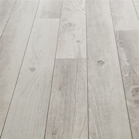 White Vinyl Plank Flooring 1000 Ideas About Vinyl Flooring On Vinyl Planks Floors And Ceramic Coating