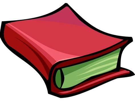 clipart libri portale claufont tutto gratis