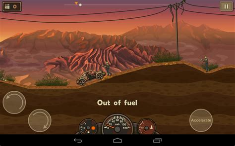 full version of earn to die for free earn to die for samsung s5570 galaxy mini free download
