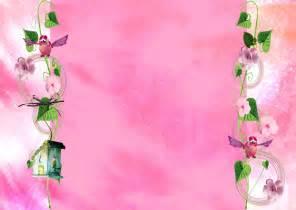 imagenes de rosas fondo fondos para blog isabella fondo p 225 jaro rosa