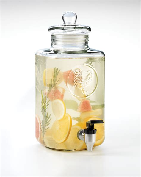 kitchen canister sets australia glass storage jars skillful kitchen jars and canisters