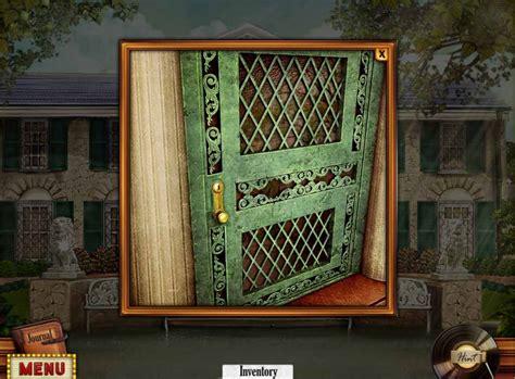 doors e rooms horror soluzioni 100 doors horror 100 doors e rooms horror escape soluzioni newhairstylesformen2014