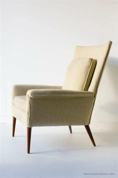 upholstered armchairs living room swivel armchairs upholstered egon drechsler soapp culture