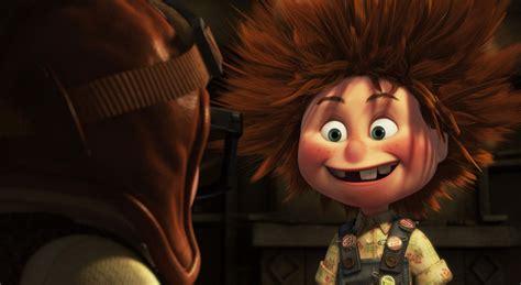 film up complet ellie fredricksen personnage dans l 224 haut pixar