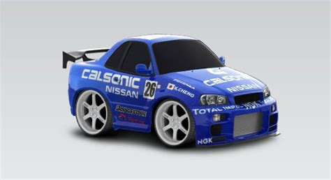 blue nissan truck car town skins best free car town skins on the internet