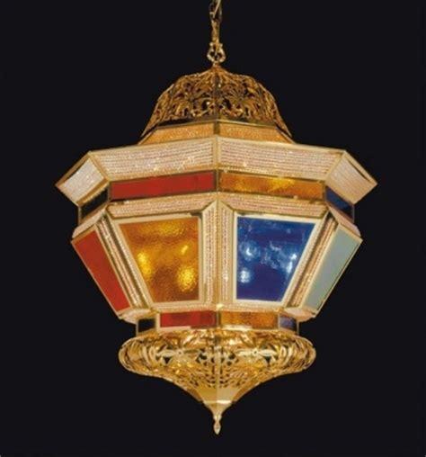 swarovski chandeliers for sale strass swarovski lantern chandelier