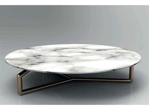 low white coffee table 17 best ideas about coffee table decorations on