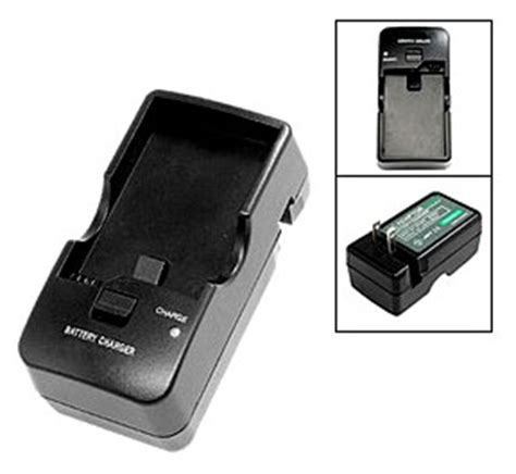 are all psp chargers the same psp accessories this psp battery charger rocks