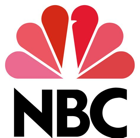s day wiki file nbc logo s day svg wikimedia commons