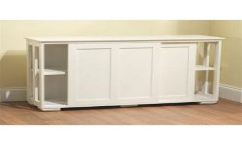 galant cabinet with doors galant wall cabinet with sliding doors white sliding doors