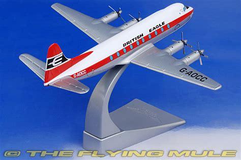 Corgi Aviation Archive 1 144 Vickers Viscount Continental Airlines viscount 700 1 144 diecast model corgi cg 47605 corgi 47605