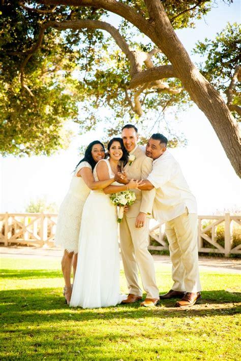 unique outdoor wedding venues los angeles 2 backyard wedding los angeles joey s backyard wedding los angeles diy wedding cool best